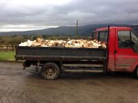 Firewood for sale!!