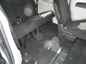 2013 Dodge Grand Caravan SE Prince George British Columbia image 12