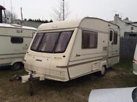 2 BERTH BAILEY END KITCHEN AND EXTRAS MORE IN STOCK AND WE CAN DELIVER PLZ VIEW