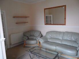 2 Bedroom flat. Dumfries.