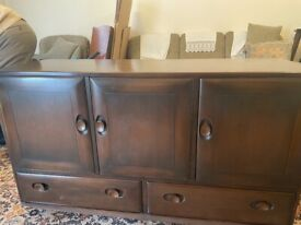 Ercol sideboard for sale