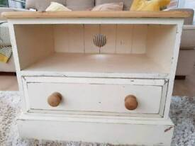 Original Cotswold Co. Small TV Stand