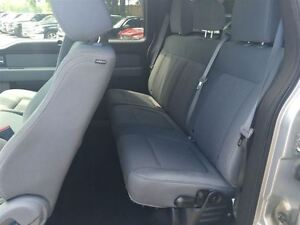 2012 Ford F-150 XLT London Ontario image 13