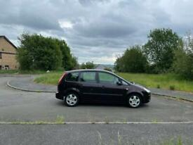 image for Ford C-Max 1.6 2008, mot and taxed , low miles , £850 Ono