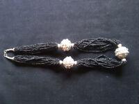 Brand New Ladies Necklace Pendant