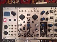 Make Noise DPO Oscillator