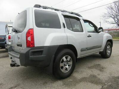 3 DAY! /WOW!(( 4X4..PRO-4X..4.0L V6...LEATHER...PWR OPTIONS..NICE ))NO RESERVE