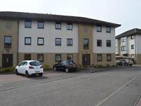 2 bedroom flat in Swallow Apartments , Union Street , Monifieth