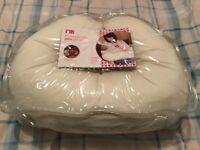 Mothercare multipurpose pillow