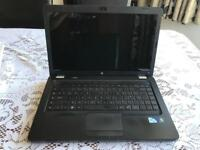 HP G56 Laptop