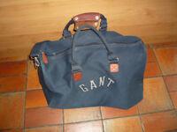 GANT Bag for Gym/Travel
