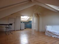 Flat to rent in Redland