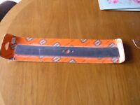 Flymo Genuine lawnmower Replacement Blade Weymouth
