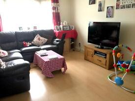 2 Bedroom Flat EN10
