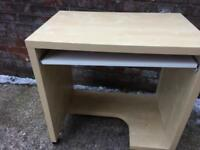 Computer Table desk For Sale