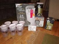 Tommee Tippee Starter kit