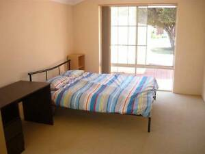 Morley Galleria - Roomssss Available Morley Bayswater Area Preview