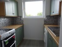 2 bed unfurnished flat to rent - Parsonage, Musselburgh, EH21 7SW **Available Now**