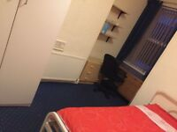 1 bed room, double, BILLS INCLUDED, close to all amenaties, Uni, MRI hospital, city, transport,shops