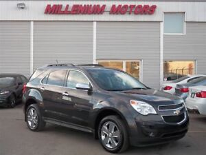 2015 Chevrolet Equinox LT 1LT AWD - EASY FINANCE AVAILABLE
