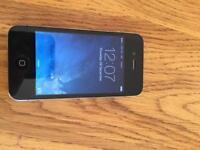 Iphone 4 used