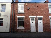 2 BED - ELDON LANE AREA, BISHOP AUCKLAND, PETS, SMOKERS, DSS WELCOME - NO FEES NO DEPOSIT