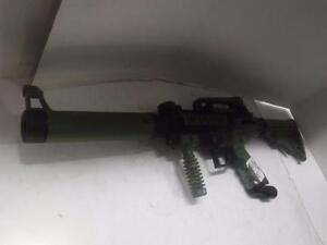 Tippmann CRONUS Paintball Marker. We buy and sell used goods. 114073