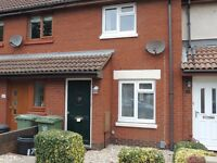 2 Bedroom House in Drayton, East Cosham available 1st March