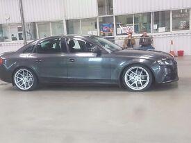 Audi a4 ,BMW m3 Subaru vxr supra wrx, x5 530,vauhall ,q7 x6 a6 a5