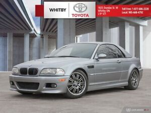 Bmw M3 | Great Deals on New or Used Cars and Trucks Near Me