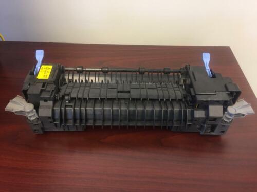 DELL FG627 printer Fuser assembly for 3110-cn 3115CN CN-0FG627
