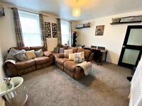 Immaculate condition one bedroom Purpose built Maisonette in Surrey Quays--No DSS please