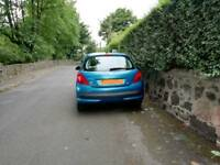 Peugeot 207 1.4 , 10 months MOT