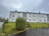 3 bedroom flat in Madras Place, Neilston, Glasgow, G78 (3 bed) (#1189495)
