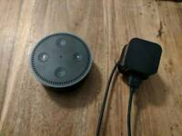 Swap Amazon echo mini for google home mini