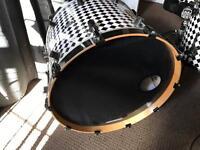 PDP 805 Drum Kit