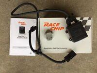 Racechip Diesel Tuning Chip - Plug & Play (To fit 170bhp Seat/VW/Audi/Skoda)