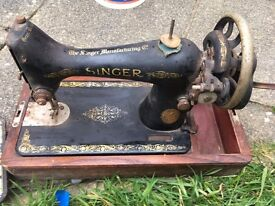 singer sewing machines for sale