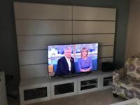 Ikea bests framsta tv unit
