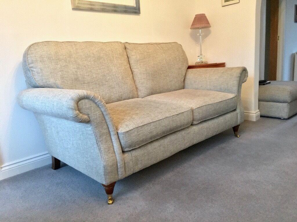 Marks And Spencer Salisbury Sofa