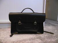 Cambridge Satchel Company backpack for sale