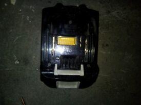 Makita 18v battery lithium ion