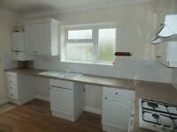 rooms for rent in Patcham Brighton..