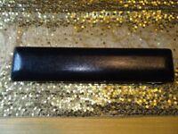 Glen Watson Irish Flute For Sale