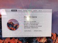 Apple iMac 21.5-inch, Mid 2010 Model