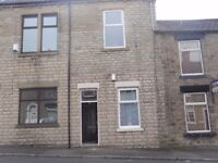 Mossley 1 Bed house to let
