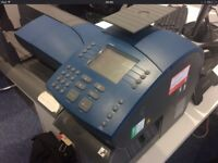 FP Ulitmail 90 Franking Machine