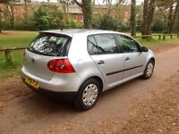 2006 VW GOLF 2.0 SDI,,, NEW MOT,,, FRESH SERVICE,,, FULL SERVICE HISTORY