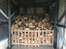 Hardwood/Softwood For Sale