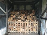 Hardwood/Softwood For Sale